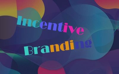 Incentive Branding using the latest printing trends